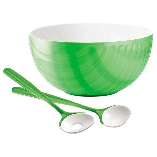 saladeira-mirage-com-pegador-25-cm-verde-guzzini