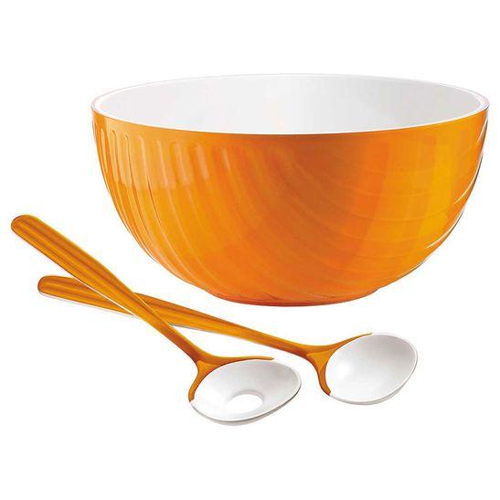 saladeira-mirage-com-pegador-25-cm-laranja-guzzini