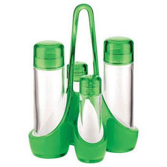 galheteiro-mirage-verde-guzzini