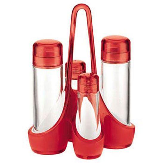 galheteiro-mirage-vermelho-guzzini
