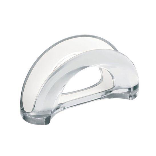 porta-guardanapo-mirage-transparente-guzzini