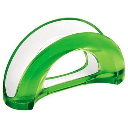 porta-guardanapo-mirage-verde-guzzini