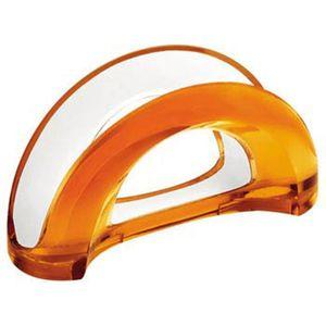 porta-guardanapo-mirage-laranja-guzzini
