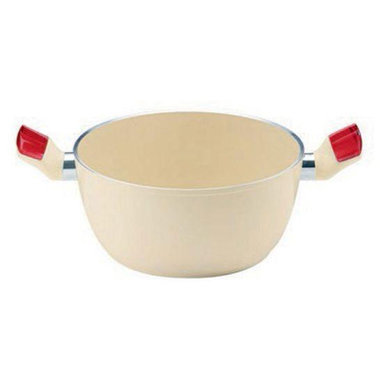 cacarola-bege-latina-24-cm-com-cabo-vermelha-guzzini