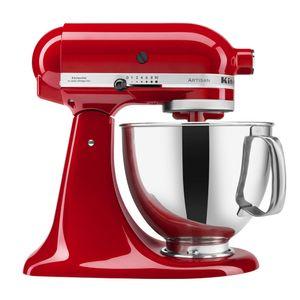 batedeira-domestica-planetaria-com-tigela-110v-kitchenaid