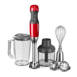 mixer-de-maos-5-velocidades-kitchenaid