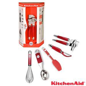 conjunto-utensilios-5-pecas-kitchenaid