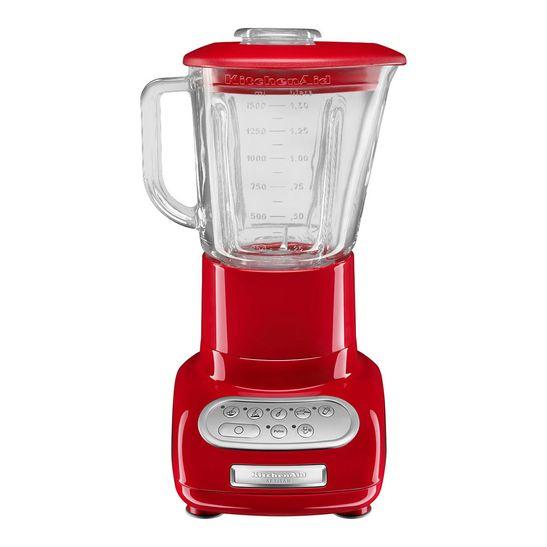 liquidificador-domest-jarra-de-vidro-kitchenaid