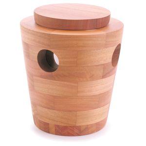 balde-para-gelo-com-tampa-e-pinca-180-origin