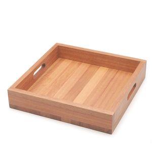 bandeja-quadrada-300-60-origin