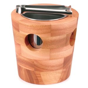 balde-para-gelo-com-pinca-144-146-origin