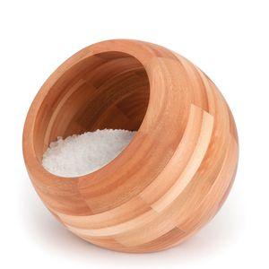 saleiro-rock-salt-origin