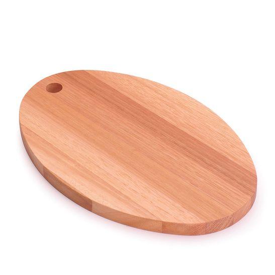 prancha-de-corte-oval-origin