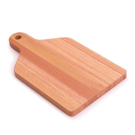 prancha-de-corte-tabuleiro-origin