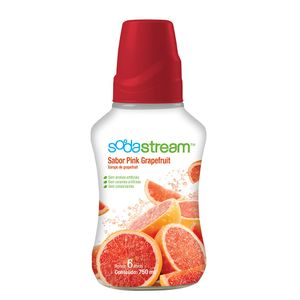 xarope-nat-pink-graperfruit-sodastream