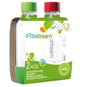 garrafas-plasticas-tp-vm-vd-500-ml-sodastream