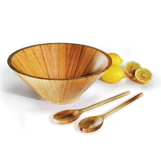 conjunto-para-servir-pequim-3-pecas-em-bambu-welf