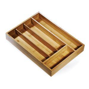 porta-talheres-gaveta-em-bambu-5-div-welf