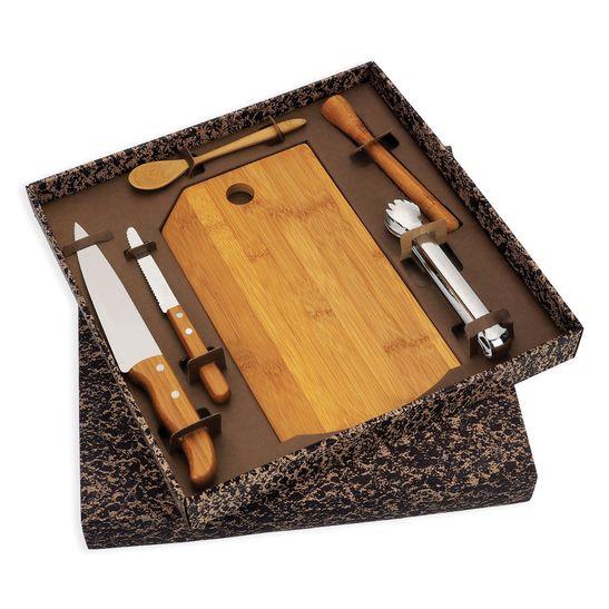 kit-para-bar-em-bambu-monaco-6-pecas-welf