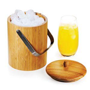 balde-para-gelo-em-bambu-monaco-1-65-l-welf