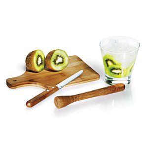 kit-para-caipirinha-em-bambu-ibiza-4-pecas-welf