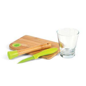 kit-caipirinha-em-bambum-5-pecas-welf-welf