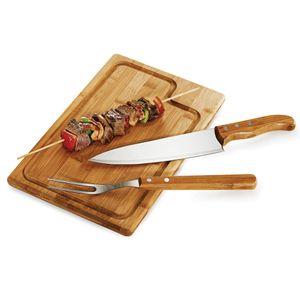 kit-para-churrasco-em-bambu-inox-texas-3-pecas-welf