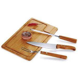 kit-para-churrasco-em-bambu-inox-texas-4-pecas-welf