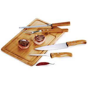kit-para-churrasco-em-bambu-inox-texas-5-pecas-welf