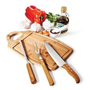 kit-para-churrasco-em-bambu-inox-ottawa-4-pecas-welf