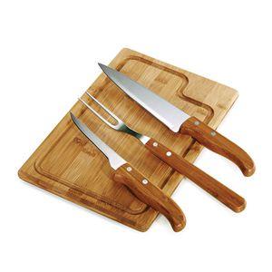 kit-para-churrasco-em-bambu-inox-dallas-4-pecas-welf