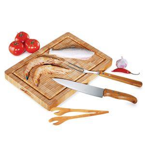 kit-para-churrasco-em-bambu-paris-4-pecas-welf