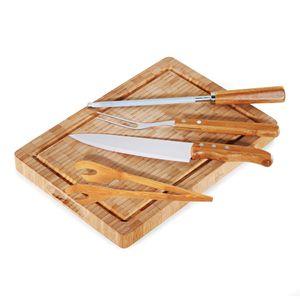 kit-para-churrasco-em-bambu-paris-5-pecas-welf