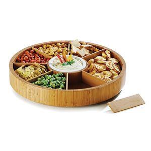 petisqueira-giratoria-em-bambu-ceramica-atlanta-9-div-welf