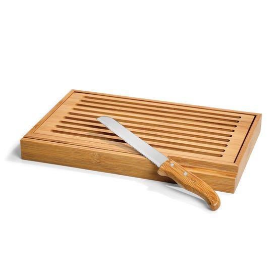 migalheira-em-bambu-com-faca-verona-welf