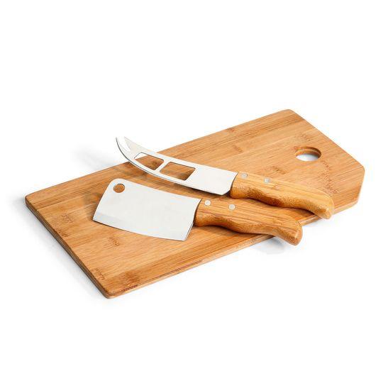 conjunto-para-queijo-em-bambu-oregon-3-pecas-welf