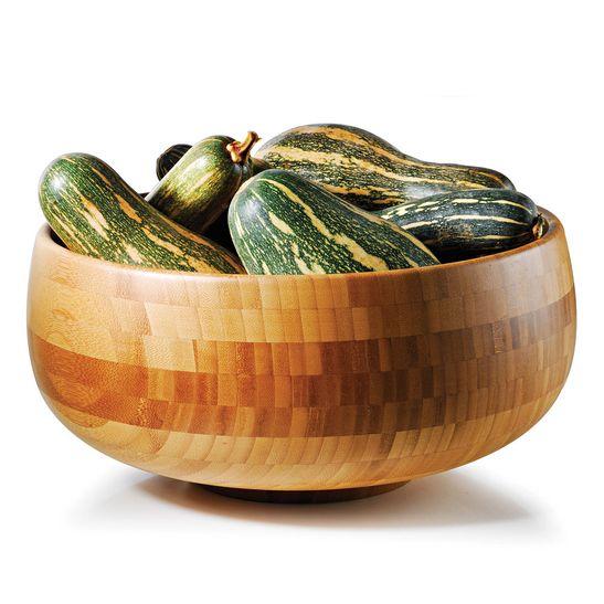 cumbuca-em-bambu-siena-8-0-l-welf