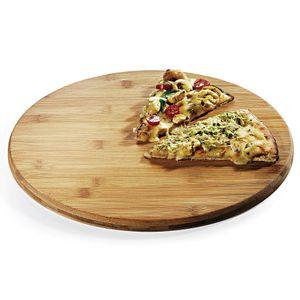 tabua-para-pizza-em-bambu-supreme-35-cm-welf