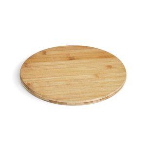 tabua-para-pizza-e-frios-supreme-30-cm-welf