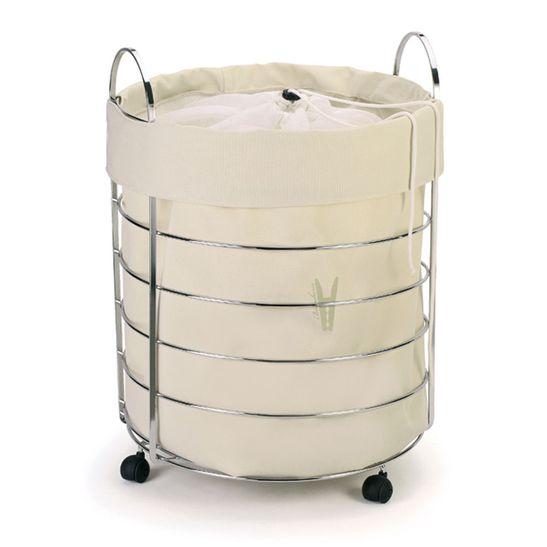 cesto-de-roupas-redondo-com-rodizio-diametro-405x550-mm-forma