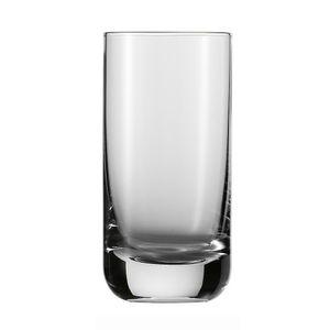 copo-de-agua-e-suco-convention-255-ml-6-pecas-schott-zwiesel