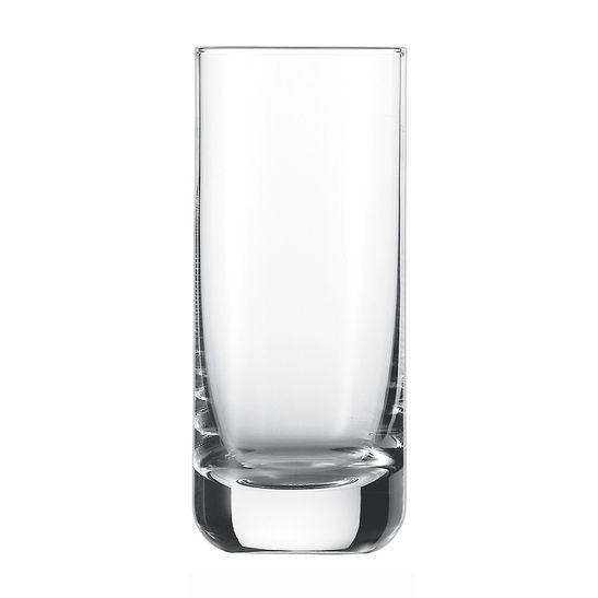 copo-de-cerveja-convetion-320-ml-6-pecas-schott-zwiesel