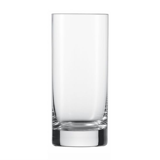 copo-longdrink-iceberg-6-pecas-schott-zwiesel