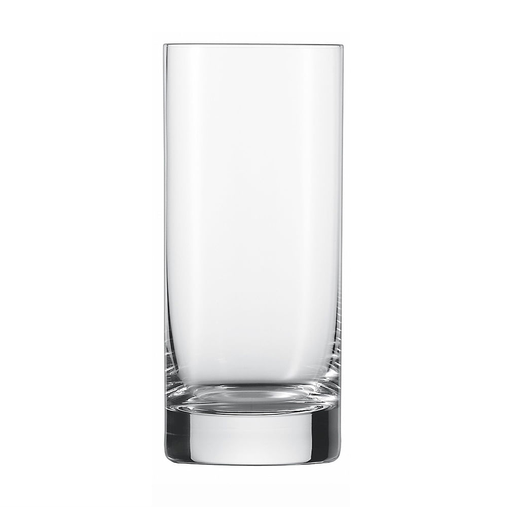 Copo Long Drink Iceberg 6 Peças Schott Zwiesel