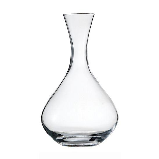 decanter-1500-ml-schott-zwiesel