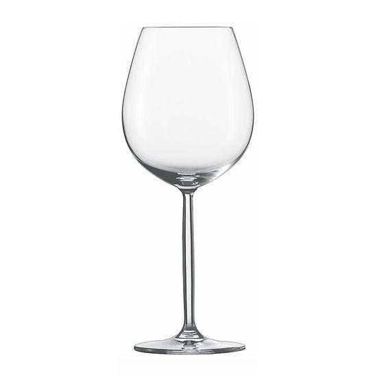 taca-agua-e-vinho-tinto-613-ml-6-pecas-diva-schott-zwiesel