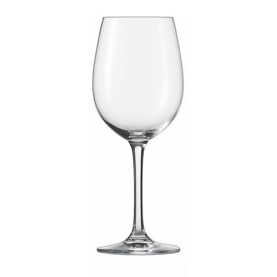 taca-de-agua-e-vinho-tinto-545ml-6-pecas-schott-zwiesel