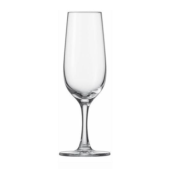 taca-de-champanhe-236ml-6-pecas-schott-zwiesel