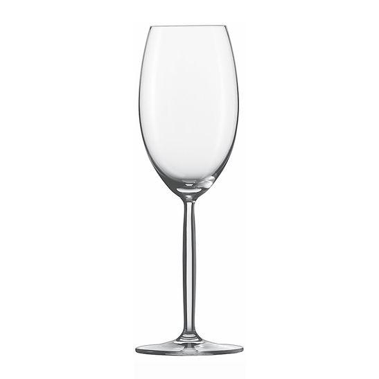taca-de-champanhe-com-mp-293-ml-6-pecas-diva-schott-zwiesel