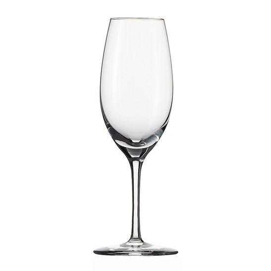 taca-de-champanhe-cru-classic-250-ml-6-pecas-schott-zwiesel
